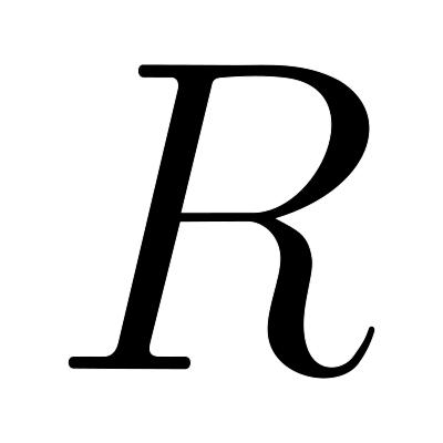 Rogdham
