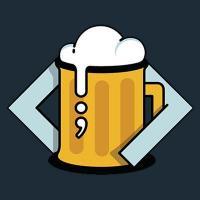 @BeerCityCode