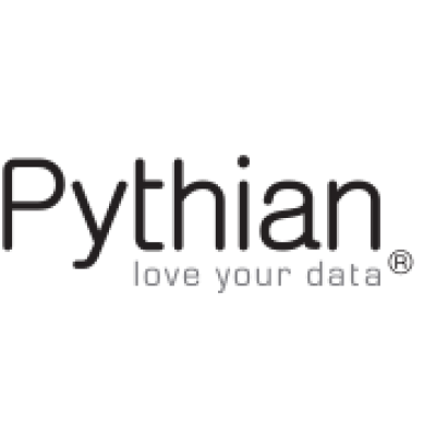 pythian/cassandra-elk