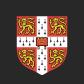 @cambridgeuniversity