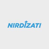 @nirdizati-research