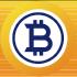 @BitcoinGold-mining