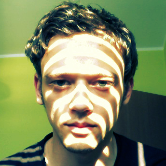 GitHub - timuric/Content-generator-sketch-plugin: Sketch app