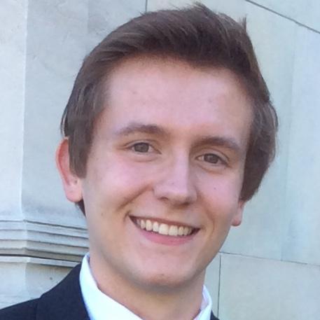 Tyler Kiesman