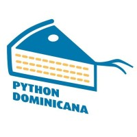 @PythonDominicana