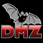 DMZ Develoment