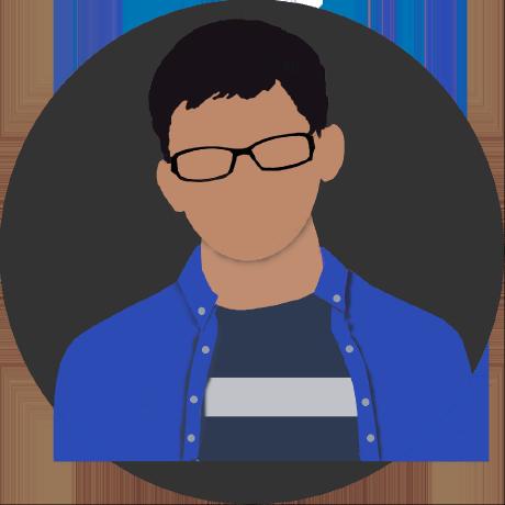 Abir Taheer's avatar