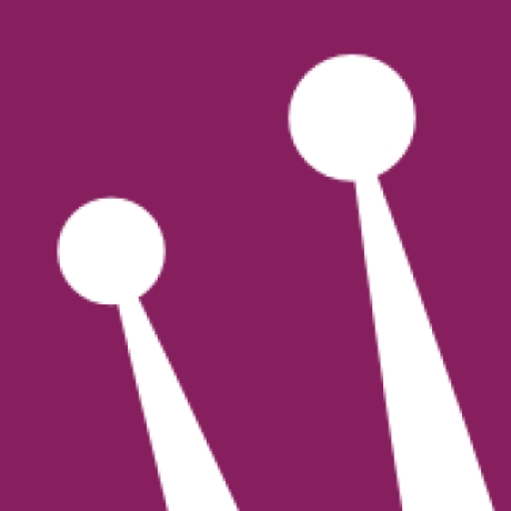 xkeysnail是X环境的另一个键盘重新映射工具- Python开发社区