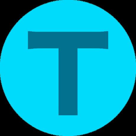 twintproject