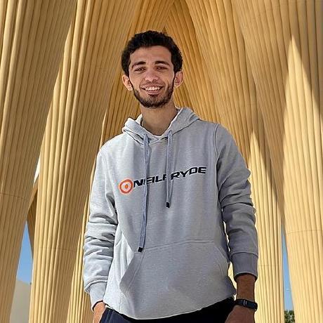 AbdallahHemdan