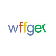 @wffger