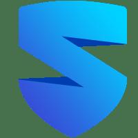@Stim-Community