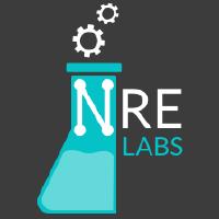 @nre-learning