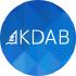 @KDAB