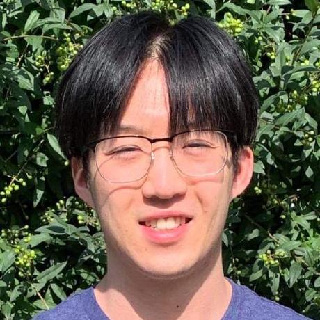 Michael Meng's avatar