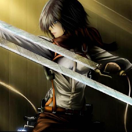 Tanuja Shelke's avatar