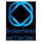 @BrokerNekoNETWORK