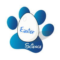 @EasterScience