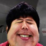 @asahiro