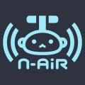 @n-air-app