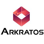 @ArkratosBlockchain