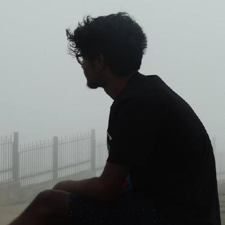 Gaurav-Shankar