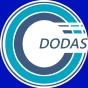 @DODAS-TS