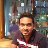 @Prashant47