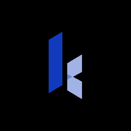 kasa-dev (kasa-dev) · GitHub