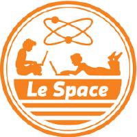 @Le-Space