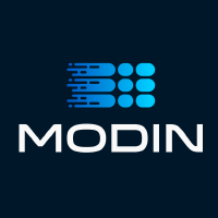 @modin-project