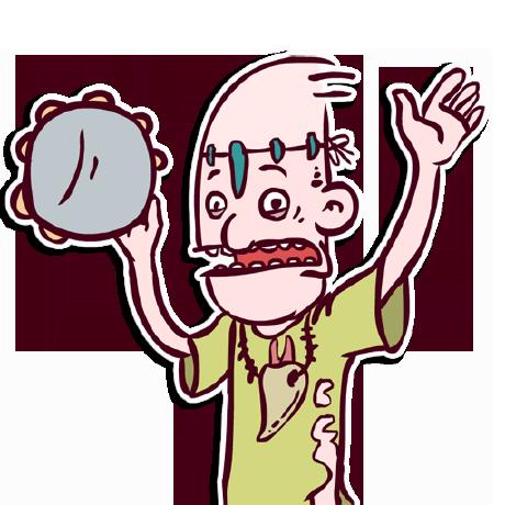Plugins #2 · errbotio/errbot Wiki · GitHub