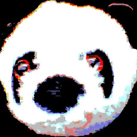PandaFandom