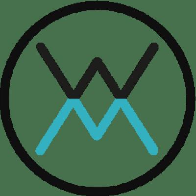 GitHub - WonderMediaProductions/Maya2glTF: Maya to glTF 2 0