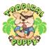 @TropicalPuppy