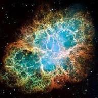 @supernova2819