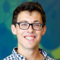 GitHub - chris-mcginnis-ucsf/DoubletFinder: R package for