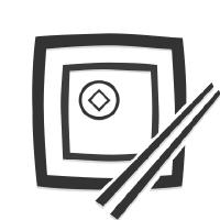 sushi IRC suite