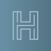 @Hyperdivision