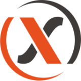 meadco scriptx print control