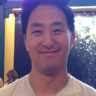 @johnsang