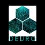 @DeuroIO