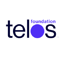 @Telos-Foundation