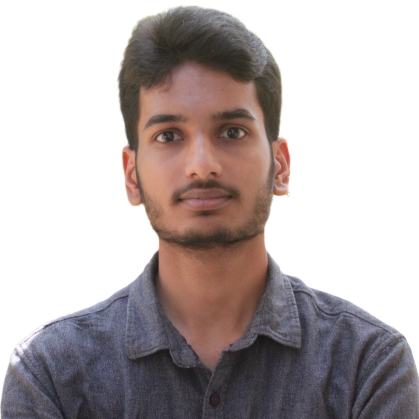 Vivek-Mishra-IIT