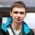 @yaroslavmo