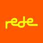 @DevelopersRede
