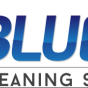 @blueyscleaningsolutions