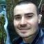 @gdimitrov-propy