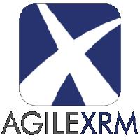 @agilexrm-docs