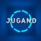 @JuganD